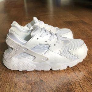 Nike Huarache Toddler Sneakers